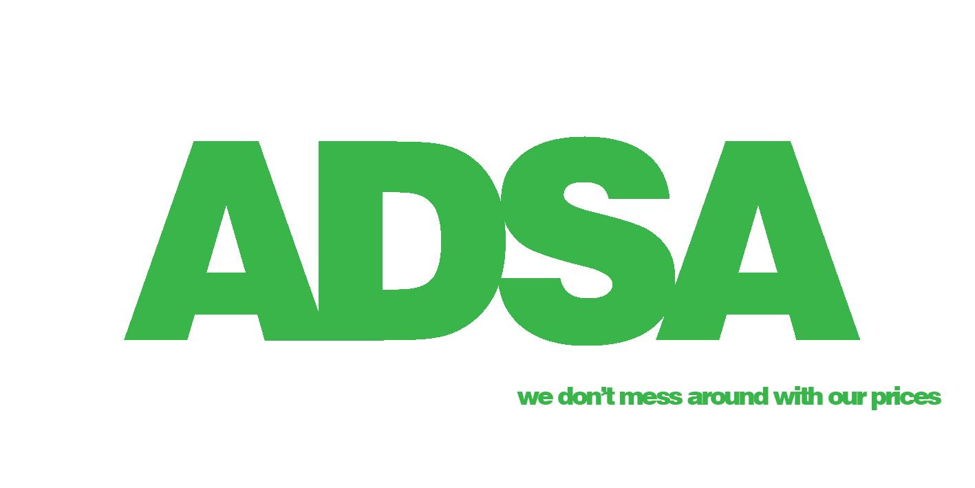 Asda Logo Foto Bugil Bokep 2017